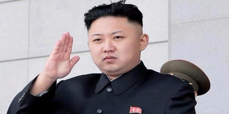 زعيم كوريا الشمالية يأمر بإخلاء العاصمة فورا ومخاوف من استعداده لحرب قريبة