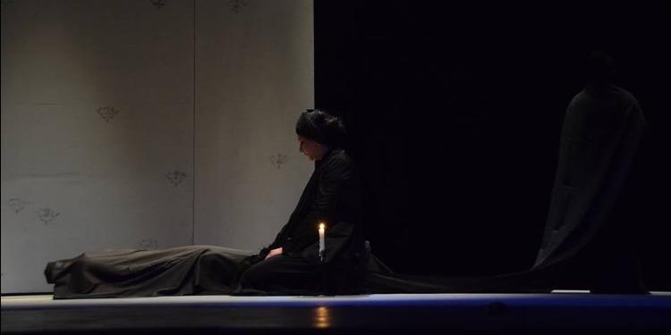 المغرب تتوّج بجائزة أفضل عمل مسرحي عربي للسنة الثانية على التوالي