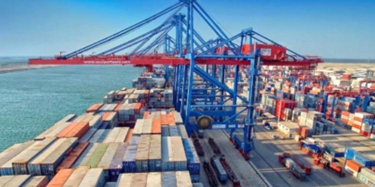 Commerce extérieur : Une hausse de 15,6%