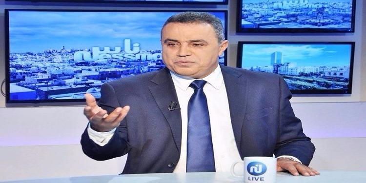 موقف رئيس الحكومة الأسبق من حرب الشاهد على الفساد (فيديو)