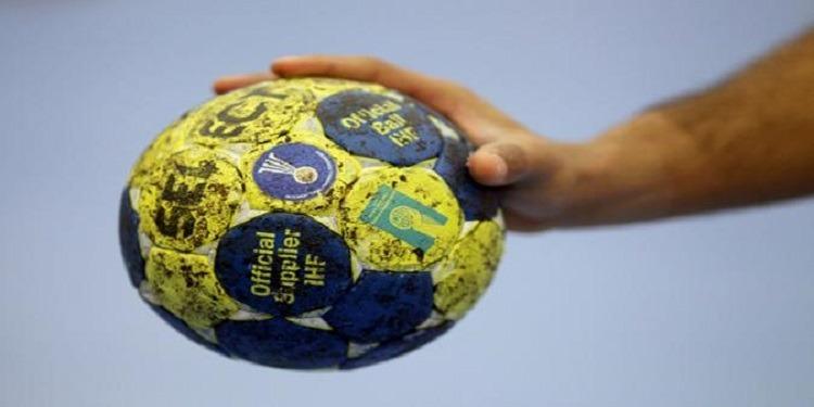 كرة اليد: الأربعاء القادم سحب قرعة الدور نصف النهائي أكابر