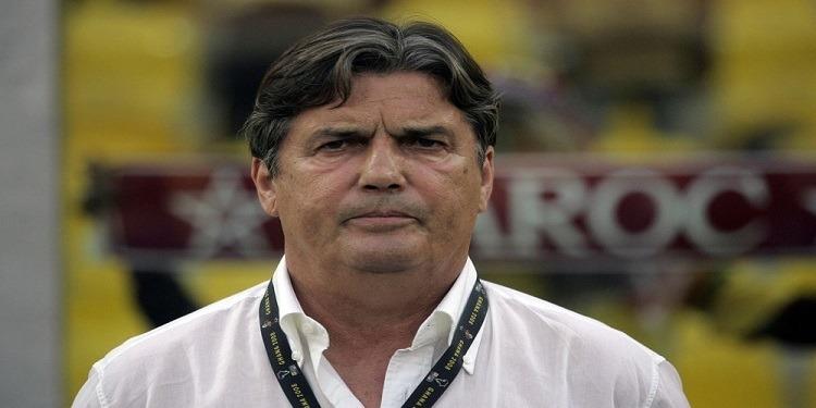 Foot – L'entraîneur français, Henri Michel est décédé