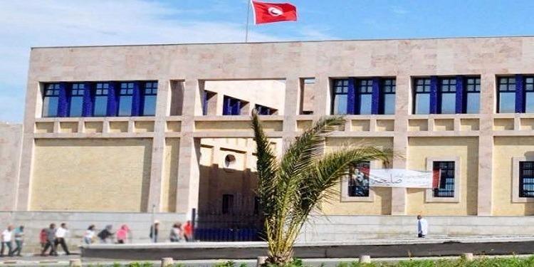 تعيينات جديدة صلب وزارة الشؤون الثقافية