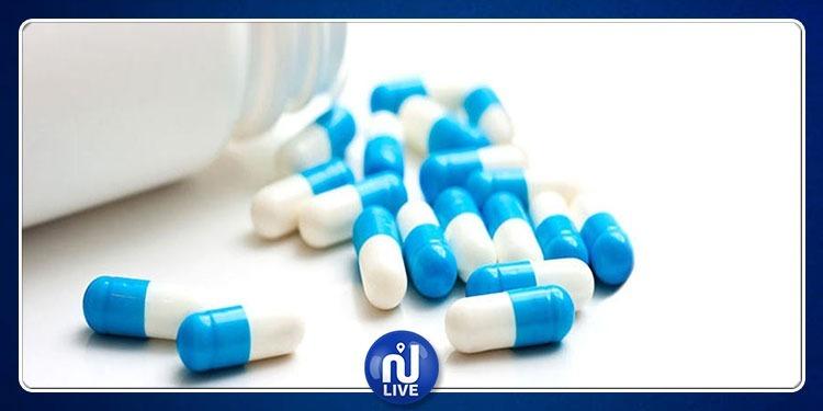 عملية التعليق الوقتي والوقائي لرخص الأدوية تشمل 3 مخابر فقط