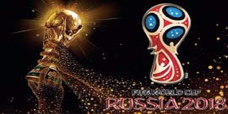 تصفيات مونديال روسيا - فوز المنتخب الغيني على نظيره الليبي
