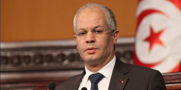 وزير الصحة: ''يوجد فساد في الصيدلية المركزية والأدوية تهرّب عبر الحدود''