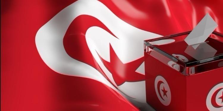 ميزانية الانتخابات البلدية تبلغ 45 مليون دينار