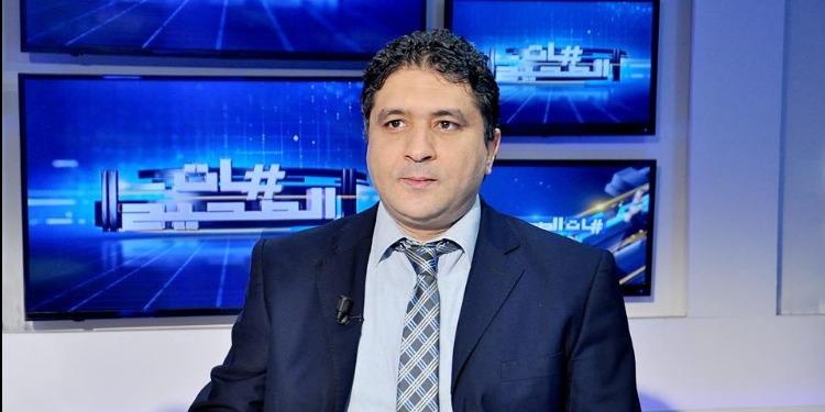 نبيل عبد اللطيف: تصنيف تونس في قائمة تبييض الأموال وتمويل الارهاب مسؤولية لجنة التحاليل المالية بالبنك المركزي