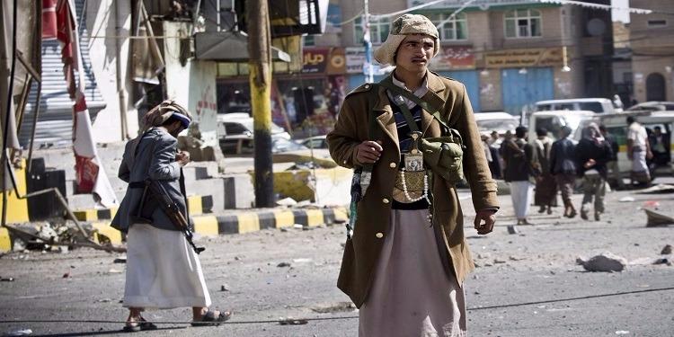 صنعاء: الحوثيون ينهبون متحف علي عبد الله صالح