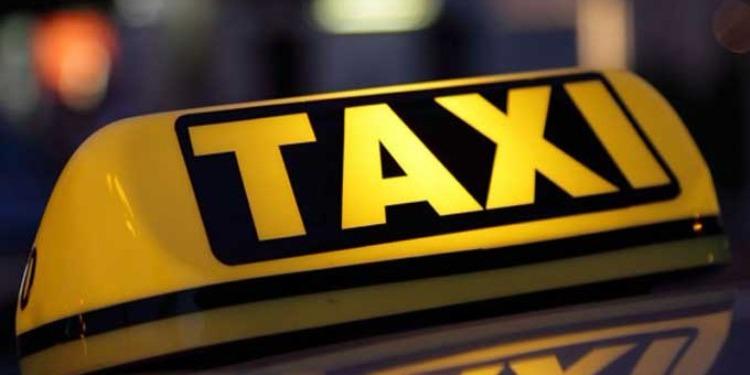 تطاوين : غياب سيارات التاكسي ليلا أمام محطة 'اللواج' يثير تذمر المواطنين