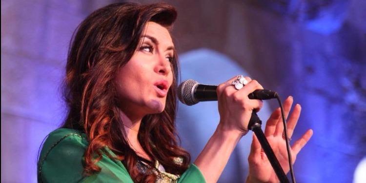 عرفت بغنائها في ''كابتن ماجد'' و''ريمي'' ... سورية تترشح لجائزة غرامي