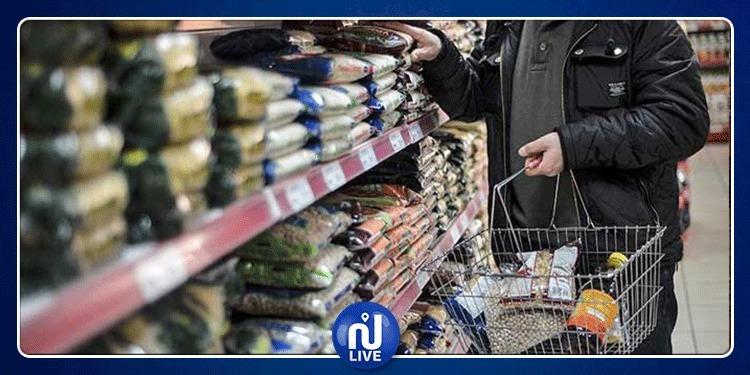 5900 منتوج تونسي وصلوا إلى الأسواق العالمية ضمن دائرة شملت 159 وجهة
