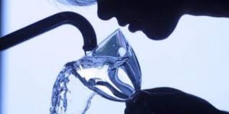 موعد إستئناف توزيع الماء بمدينة عين دراهم والمناطق المجاورة لها