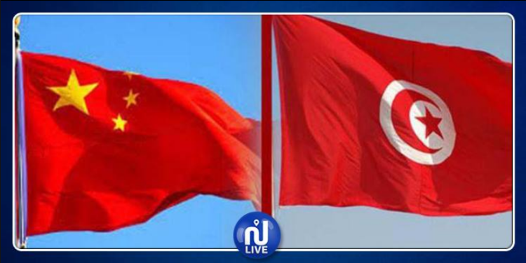 الصين أكبر مساهم في العجز التجاري الإجمالي لتونس !