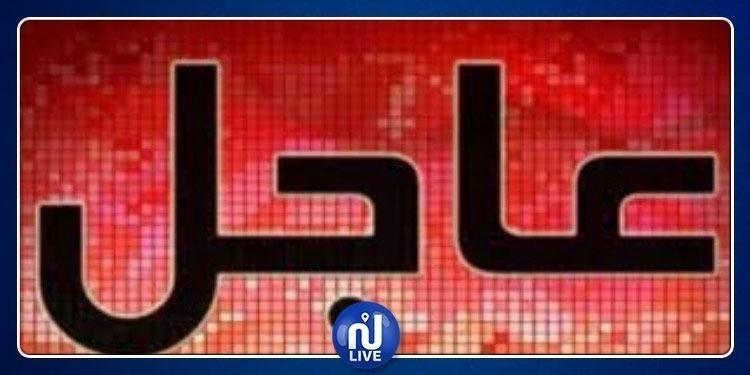 عاجل: قوات الأمن تحاصر مقر قناة نسمة برادس