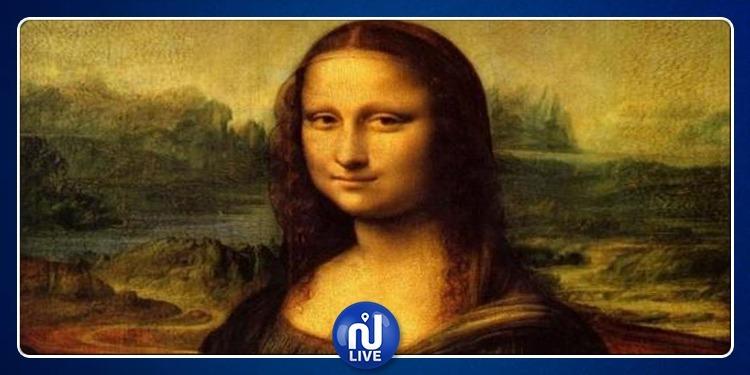 سر الـ66 سنتيمترا.. علماء يكشفون 'الوهم التاريخي' للوحة الموناليزا