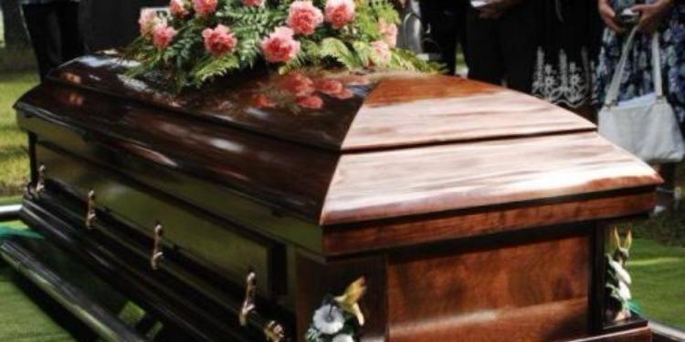 جنوب إفريقيا: امرأة تضع مولودا بعد 10 أيام من وفاتها!