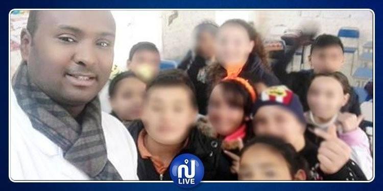 Agression raciste : Mandat de dépôt contre une parente d'élève