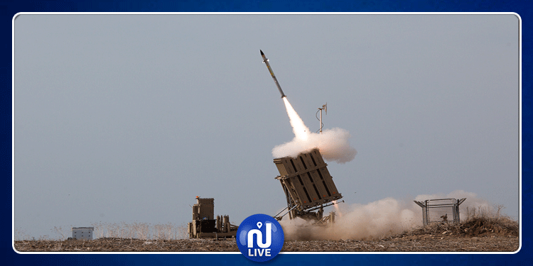 الجيش الأمريكي يشتري 'القبة الحديدية الإسرائيلية' !