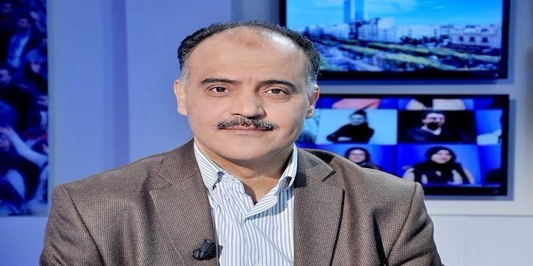 Afek Tounes: Karim Helali s'explique sur sa démission