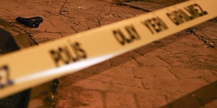 تركيا: مقتل شخص وإصابة 3 آخرين جراء هجوم على ملهى ليلي