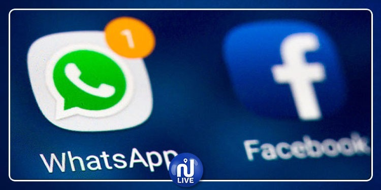 Le cofondateur de WhatsApp tacle la plateforme de Zuckerberg