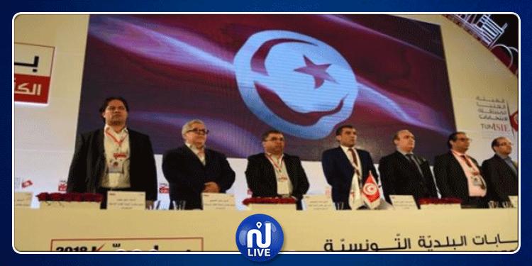 'منظمات أجنبية وهيئة انتخابات موازية'..انتخابات 2019 مهدّدة !