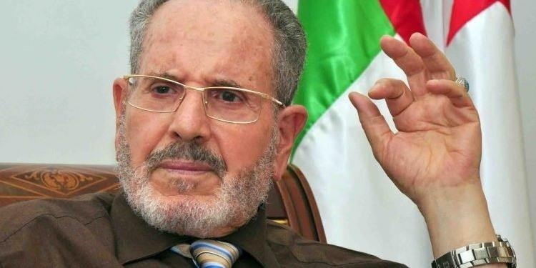 ''Le salafisme a perverti les esprits'', selon un responsable religieux algérien