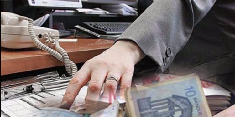 إقرار منحة لفائدة الموظفين العموميين المغادرين اختياريا