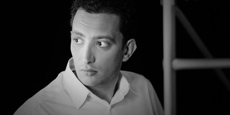 أتهم بفعل موحش ضد رئيس الجمهورية...قضية قد تمنع ياسين العياري من البرلمان