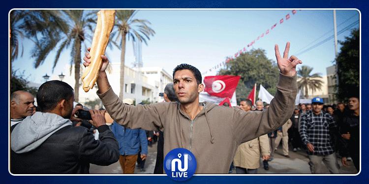 قناة ألمانية: تونس مهدَّدة بالإفلاس بسبب تفاقم المديونية