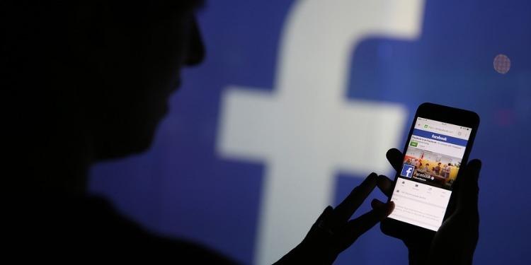 الاتحاد الأوروبي يوجه انذارا للشركات بعد فضيحة فيسبوك