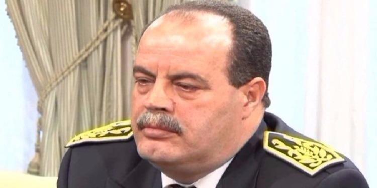 اليوم: القضاء العسكري يستنطق ناجم الغرسلي في قضية التآمر على أمن الدولة