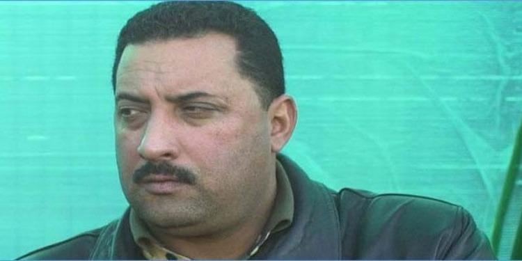 هيئة سبورتينغ المكنين تتخلى عن خدمات المدرب محمد علي المحجوبي