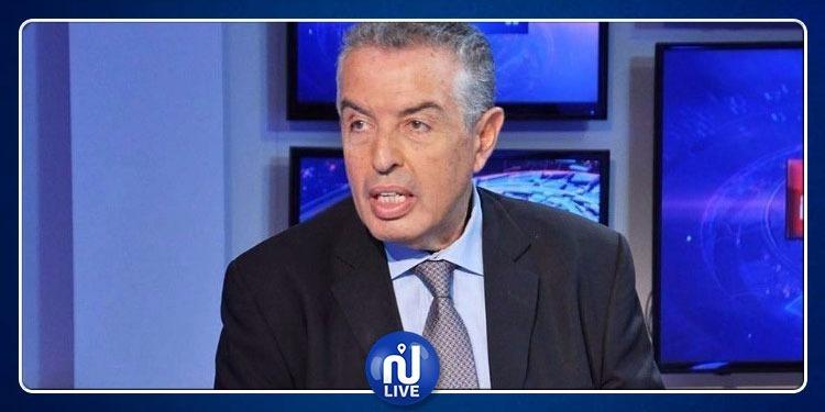 طارق الشريف: تونس بإمكانها الإكتفاء بـ350 ألف موظف عوضا عن 800 ألف