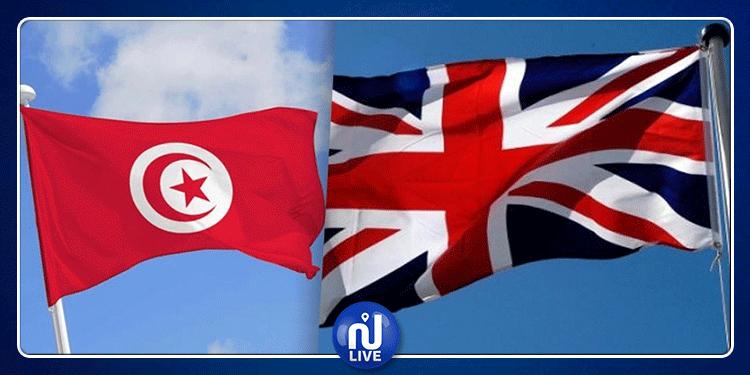 تونس ستخسر ربع صادراتها نحو بريطانيا بسبب ''البريكسيت''