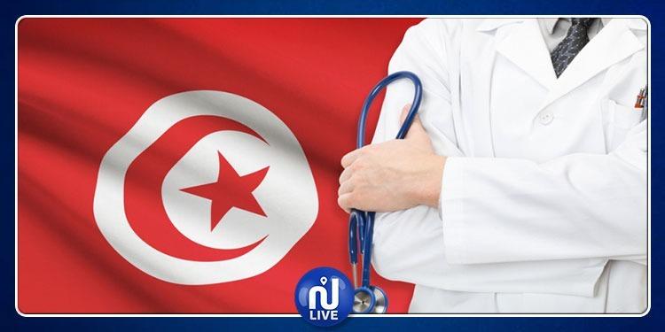 أطباء يطالبون رئيس الحكومة بتحمل مسؤوليته