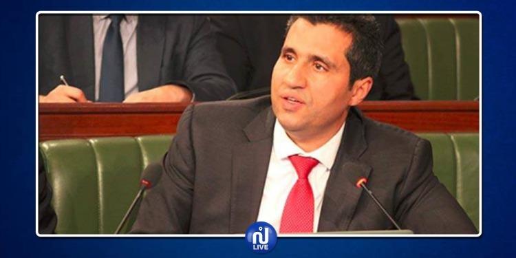 عريضة لسحب الثقة من وزير تكنولوجيات الاتصال و الاقتصاد الرقمي