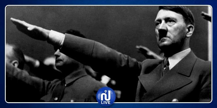 حاخام يهودي بارز: 'هتلر هو الإنسان الأكثر صدقا في الوجود'