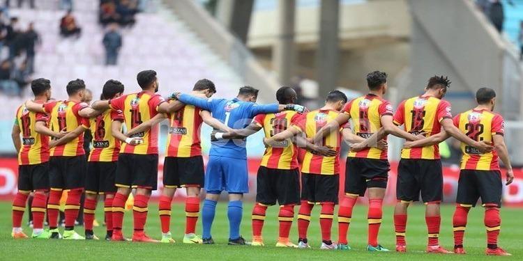 Ligue 1: victoire de l'Espérance face à l'US Tataouine 2 0