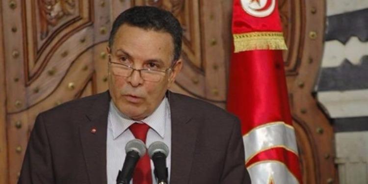 وزير الدفاع الوطني يرد على تصريحات المشير خليفة حفتر