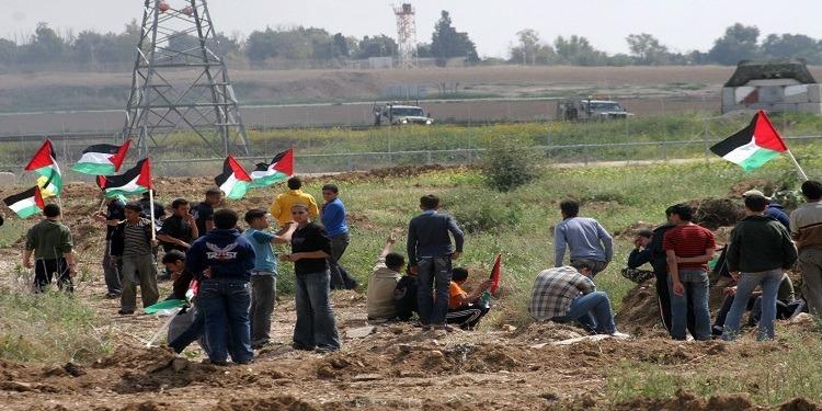مدعية المحكمة الجنائية الدولية تدعو لإنهاء العنف في غزة