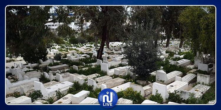 نابل: الرفع في تكلفة القبر من 120 إلى 250 دينار