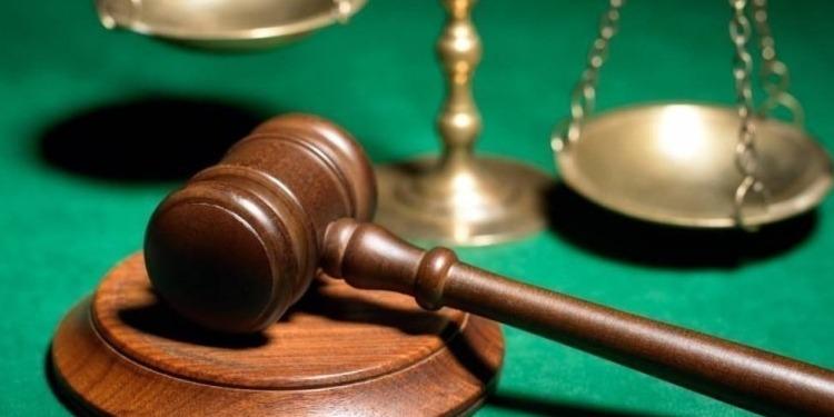ابراهيم بوصلاح: القضاء الفردي يمكن أن يكون آلية للتسريع في الفصل في القضايا