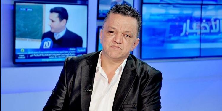 الموسيقي رضا بن منصور: 'يجب اعتبار الفن مهنة كغيرها من المهن ومورد رزق للفنانين'