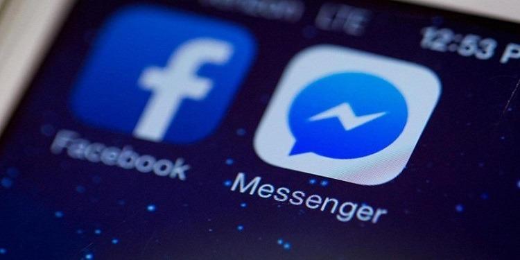 فيسبوك يطلق تحديثات لتطبيق 'ماسنجر' يخص إرسال الصور والفيديوهات
