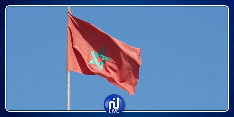 تونس تشتكي المغرب لدى منظمة التجارة العالمية