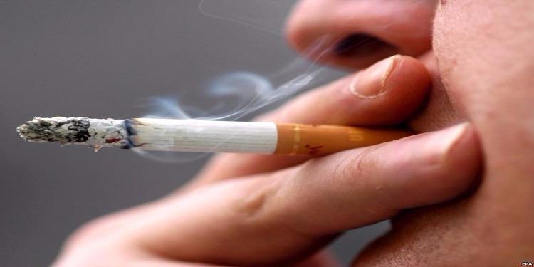 تونس تحتل المرتبة الاولى عربيا في نسبة المدخنين الذكور