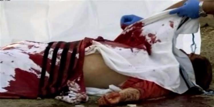 الجزائر: طالبان يقتلان أستاذهما بكلية الحقوق بمطرقة وسكين