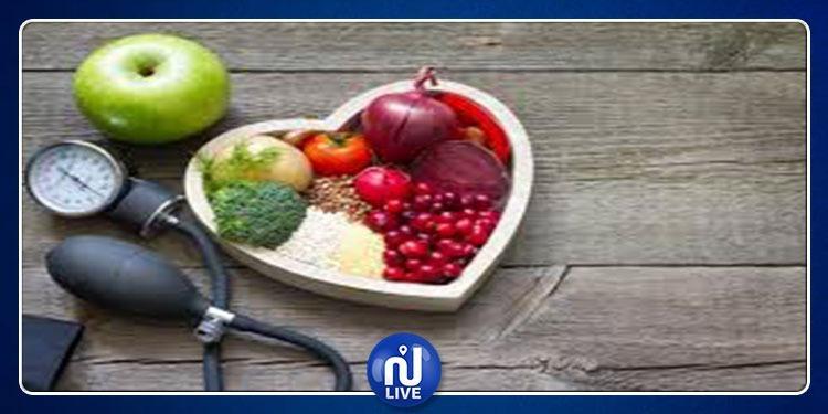 خاصة هؤلاء: وزارة الصحة تدعو لاتباع سلوك صحي وسليم خلال شهر رمضان